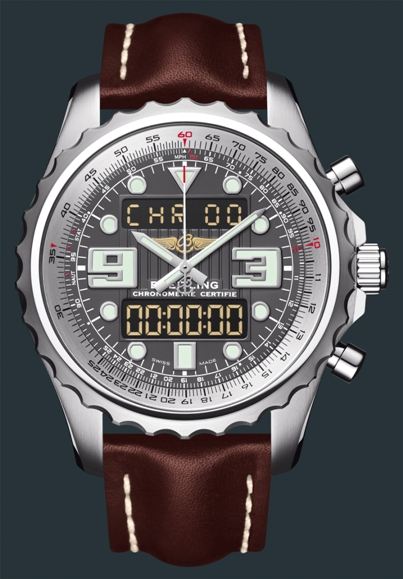 breitling_chronospace_grey-dial