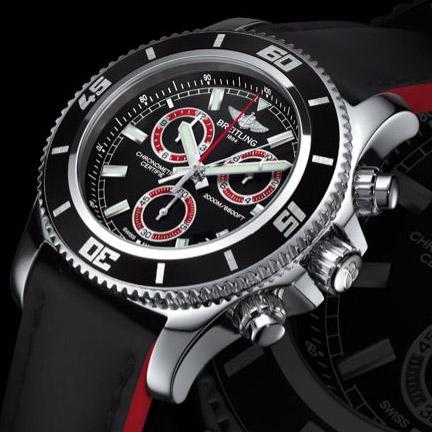 breitling-superocean-m2000-chronograph