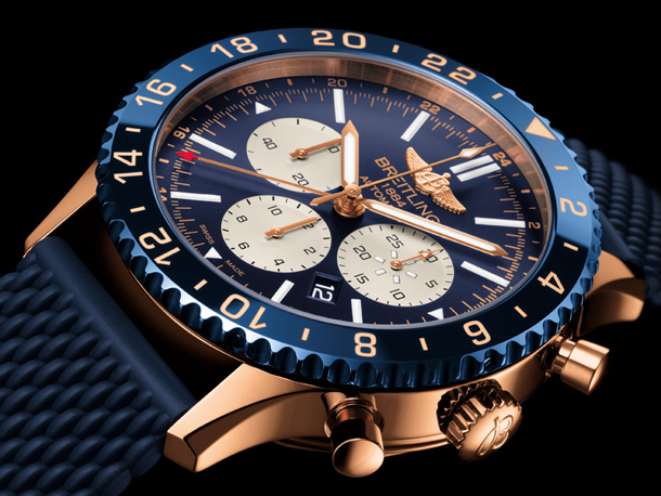 breitling-chronoliner-b04-red-gold-3
