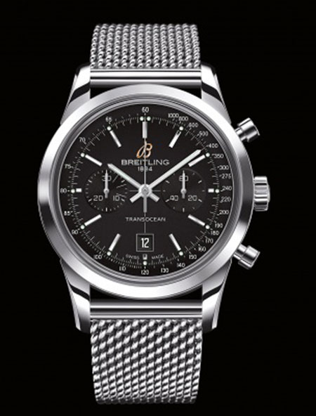 transocean-chronograph-38_silver_black__news_zoom_2011