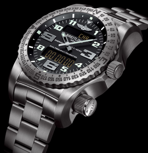 breitling-emergency