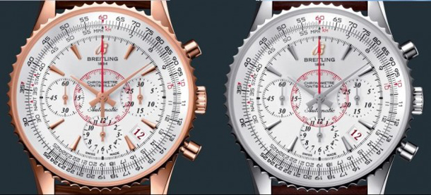 breitling-montbrilliant-01-chronograph-automatic-watch-rose-gold-steel