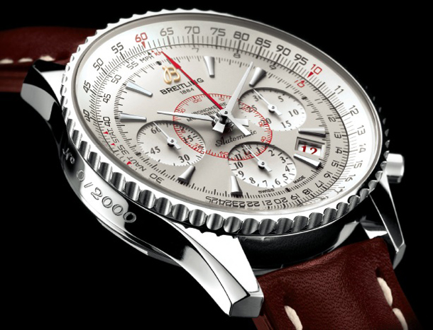 breitling-montbrilliant-01-chronograph-automatic-watch-stainless-steel
