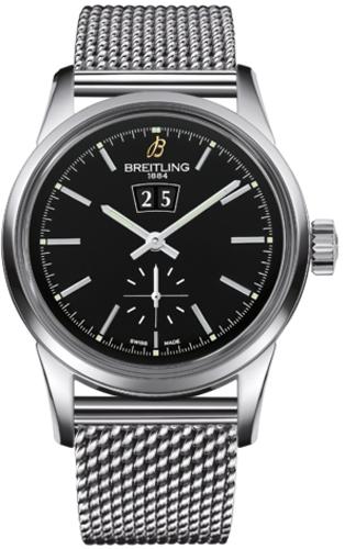 Breitling A1631012-BD15-171A