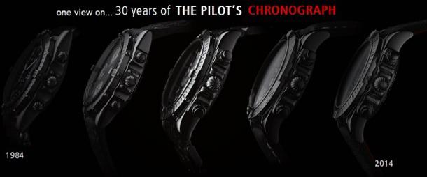 30-yrs-Breitling-Pilot-Chron