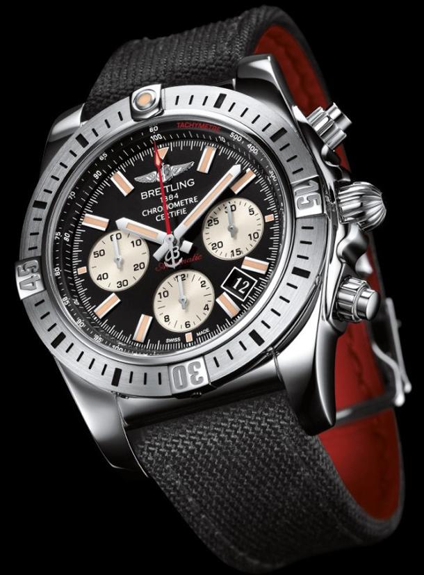 Breitling-Airborne-Chronomat-30th-Anniversary