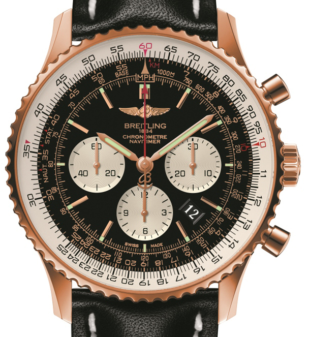 Breitling-Navitimer-01-46mm-red-gold-limited
