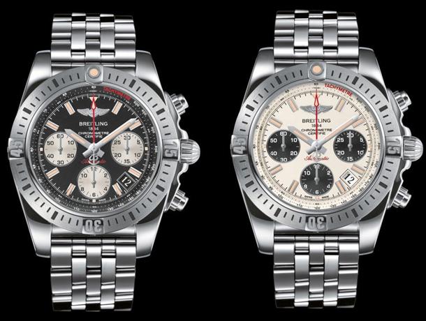 Breitling_Chronomat-Airborne-bracelets
