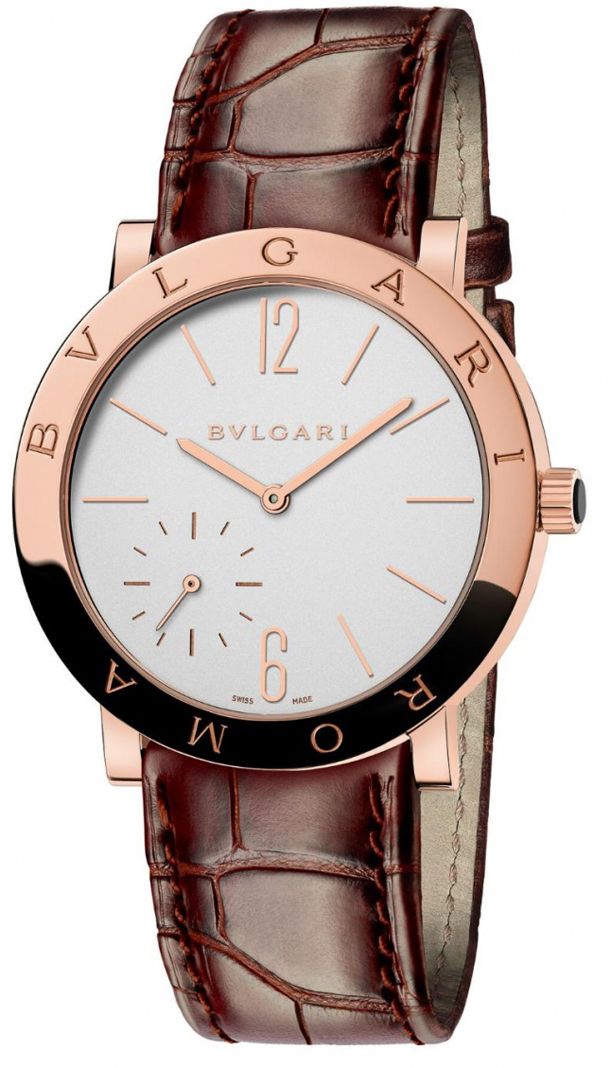 Bulgari-Roma-40th-Anniversary-Collection---Roma-Finissimo