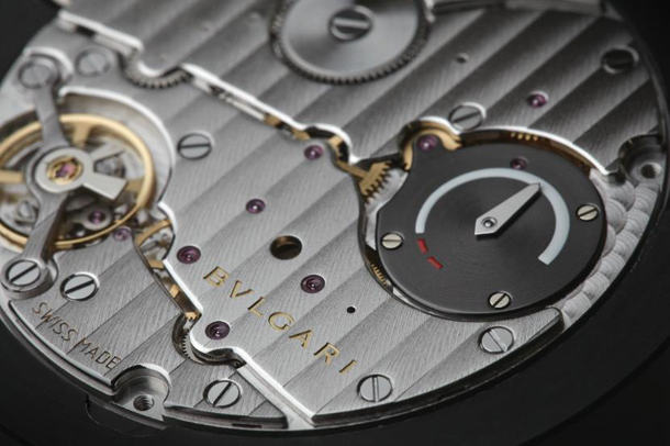 Bulgari-Roma-40th-Anniversary-Collection---Roma-Finissimo-4