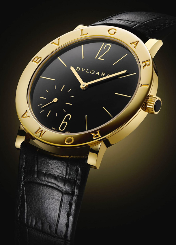 Bulgari-Roma-40th-Anniversary-Collection---Roma-Finissimo-Hand-Wound-yellow-gold