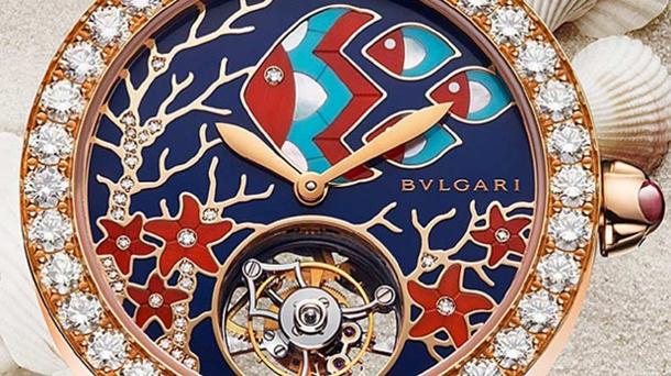 bulgari-giardino-marino-cover