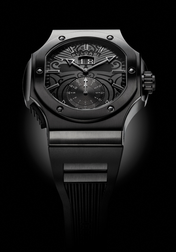 BVLGARI---Endurer-Chronosprint-All-Blacks