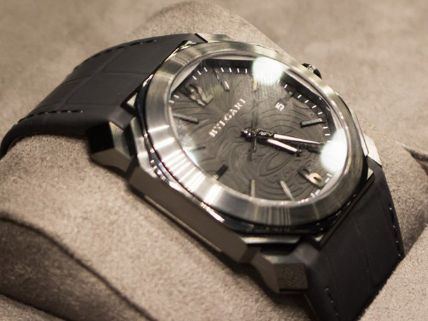 OctoSolotempo-Watches-BVLGARI-102249-E-1-2