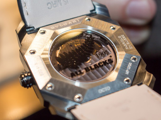 OctoSolotempo-Watches-BVLGARI-102249-E-1-3