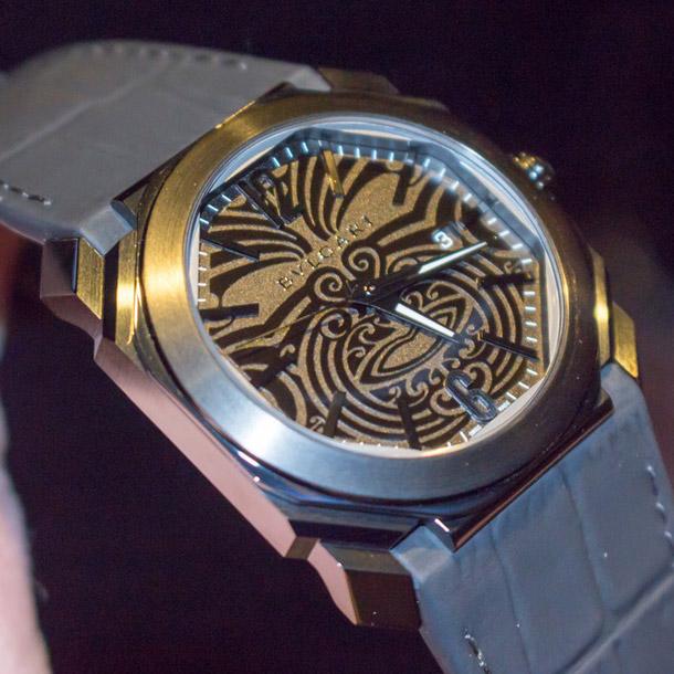 OctoSolotempo-Watches-BVLGARI-102249-E-1-5