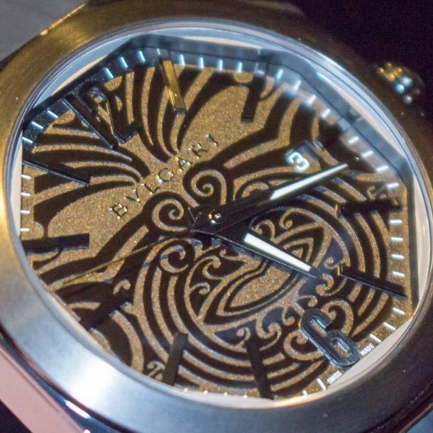 OctoSolotempo-Watches-BVLGARI-102249-E-1-6