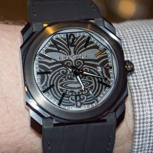 OctoSolotempo-Watches-BVLGARI-102249-E-1-7