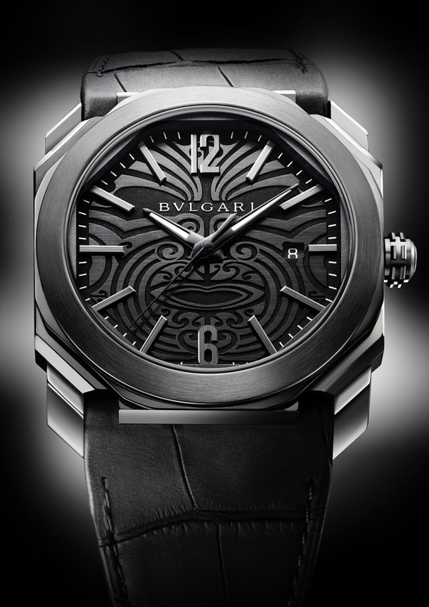 OctoSolotempo-Watches-BVLGARI-102249-E-1