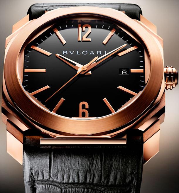 Bulgari-Octo-watch