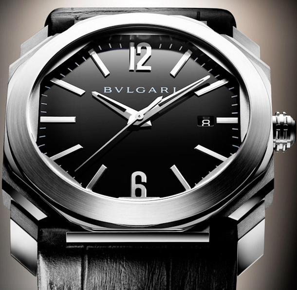 Bulgari-Octo-watch-2