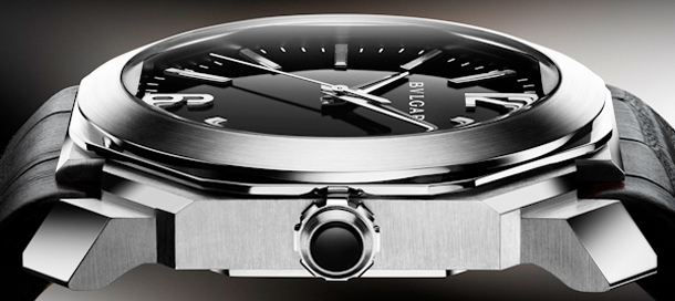 Bulgari-Octo-watch-6