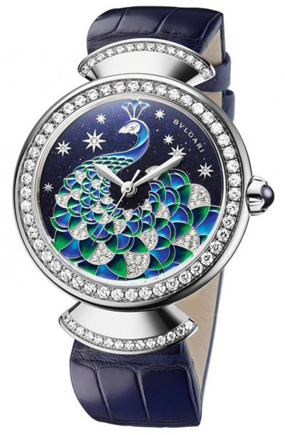 7d199a717fb9 omega rood Montres,Burberry,montre Chopard Imperiale,hommes,femmes ...