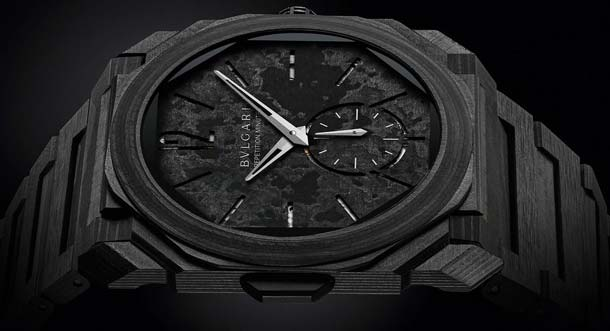 bulgari-octo-finissimo-repetition-minutes-carbon-cover