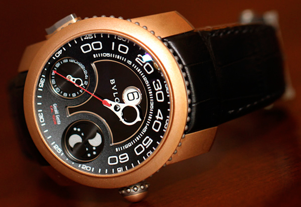 Bulgari-GG-Gefica-Hunter-GMT-Moon-Phase-watch-14