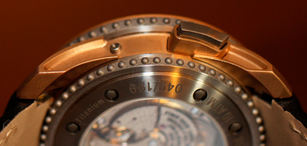 Bulgari-GG-Gefica-Hunter-GMT-Moon-Phase-watch-16