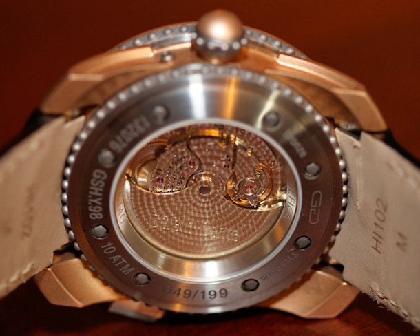 Bulgari-GG-Gefica-Hunter-GMT-Moon-Phase-watch-20