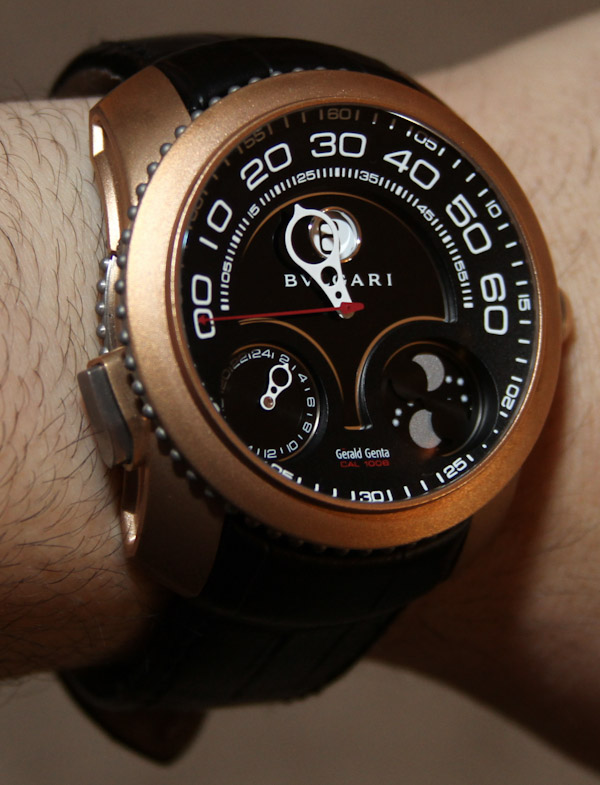 Bulgari-GG-Gefica-Hunter-GMT-Moon-Phase-watch-7