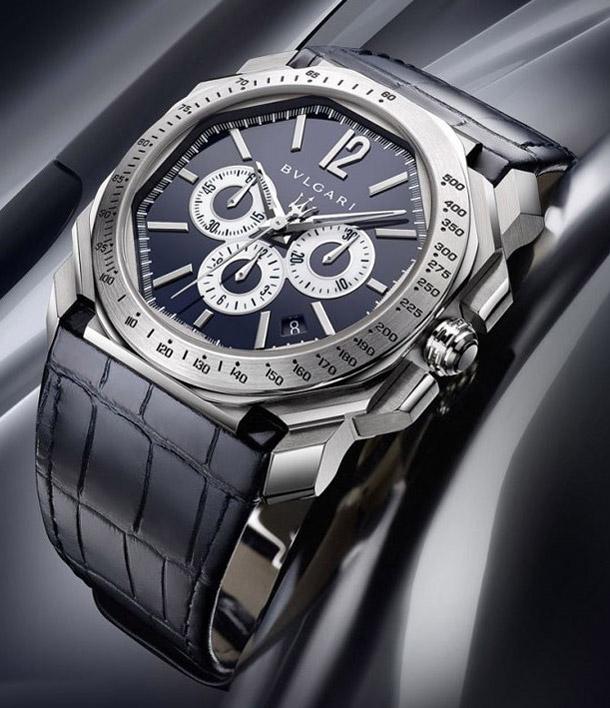 Bvlgari-Octo-Maserati-Chronograph