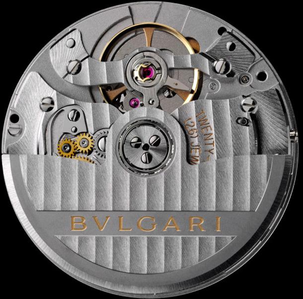 Bulgari-Automatic-Caliber-BVL-191