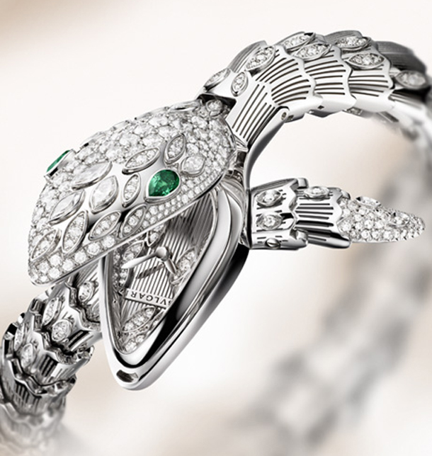bulgari-hj-serpenti