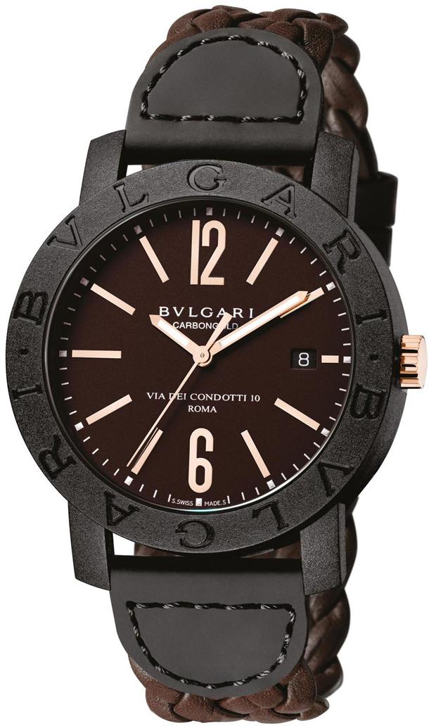bulgari-bulgari-carbon-gold-brown