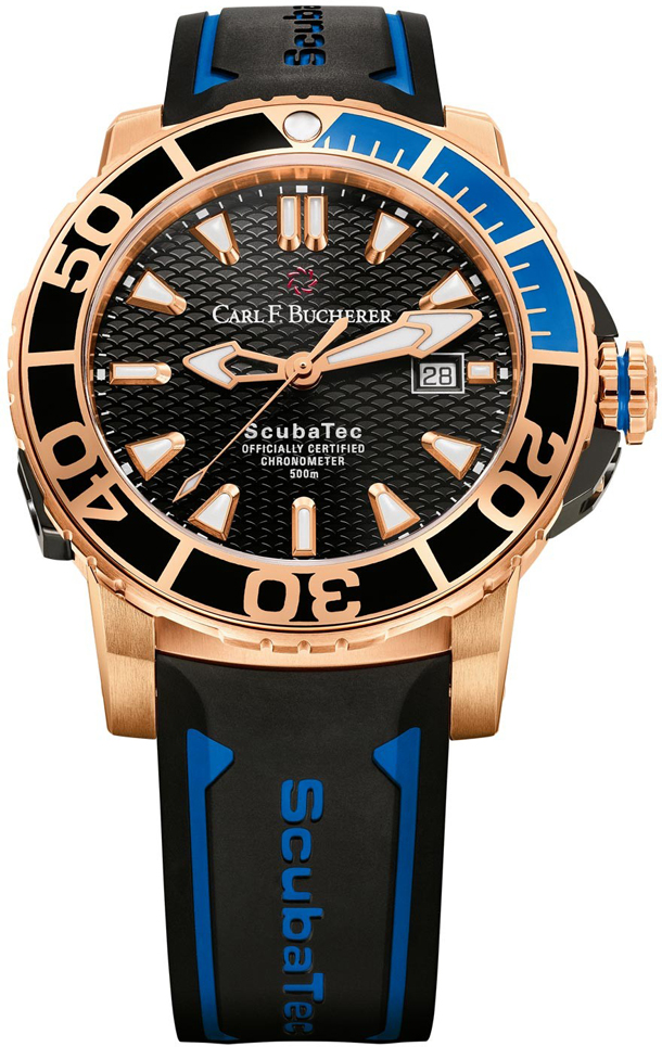 carl.-f.bucherer_patravi_scubatec_rose_gold_00.10632.22.33