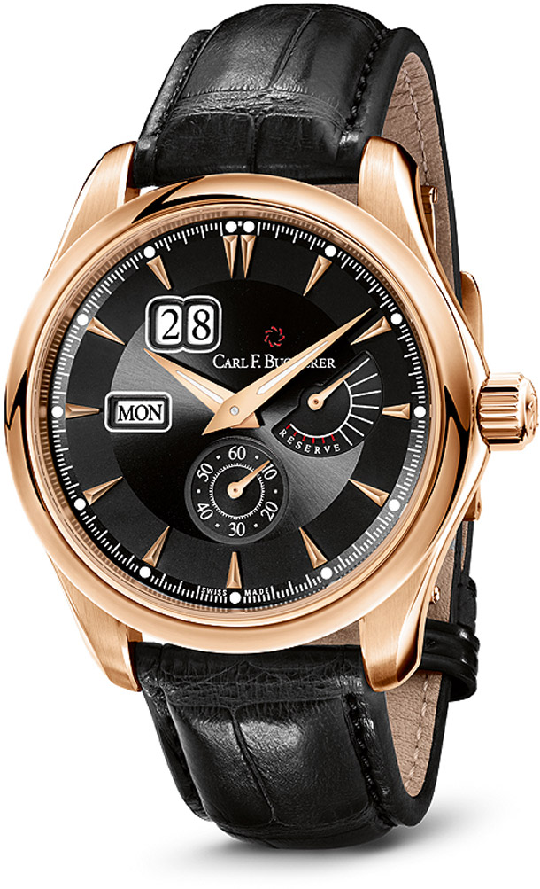 Carl_F_Bucherer_Manero_PowerReserve_hero_560