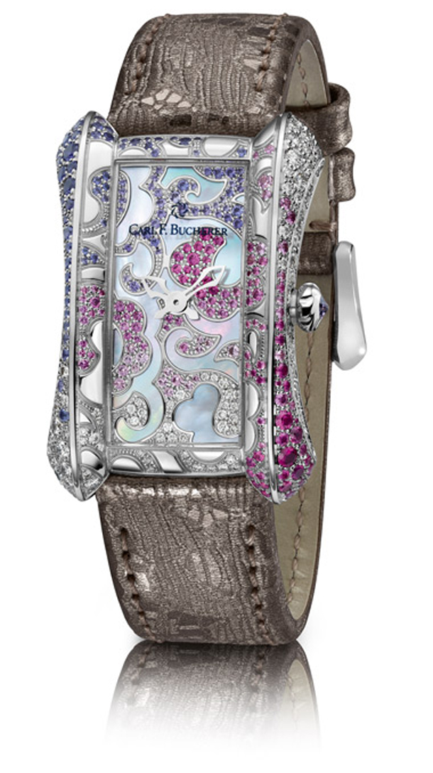 carl-f-bucherer-alacria-royal-rose-00.10702.02