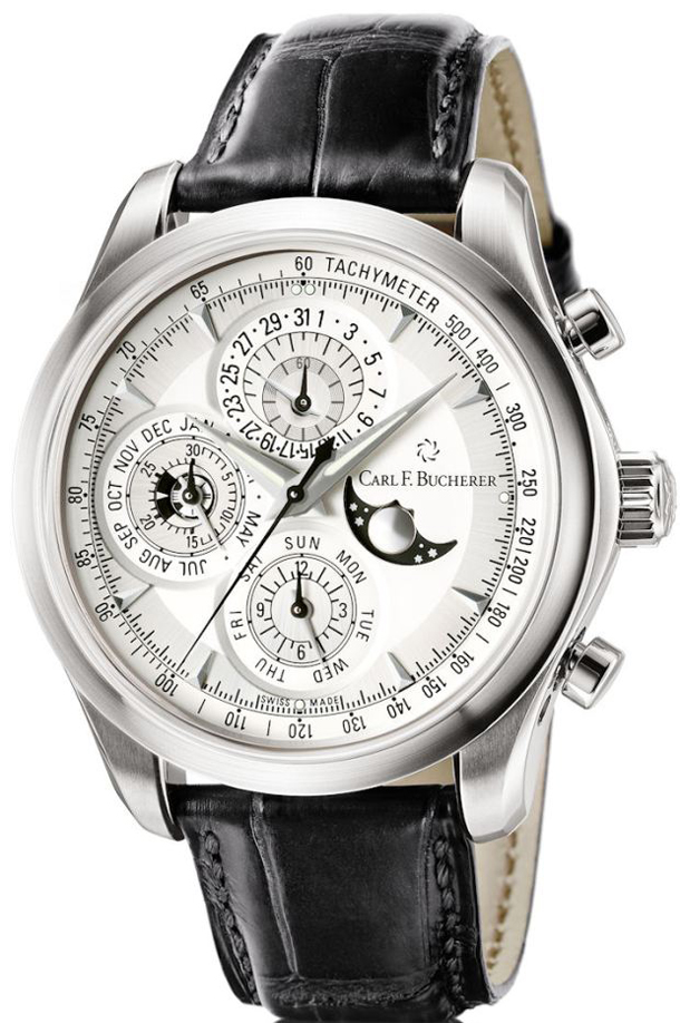 Copy-of-carl-bucherer-manero-stainless-steel