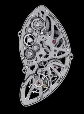 Cartier-Crash-Skeleton-movement-thumb