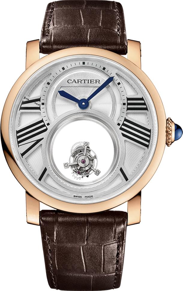 Cartier-Rotone-de-Cartier-Mysterious-Double-Tourbillon-Ref-W1556230