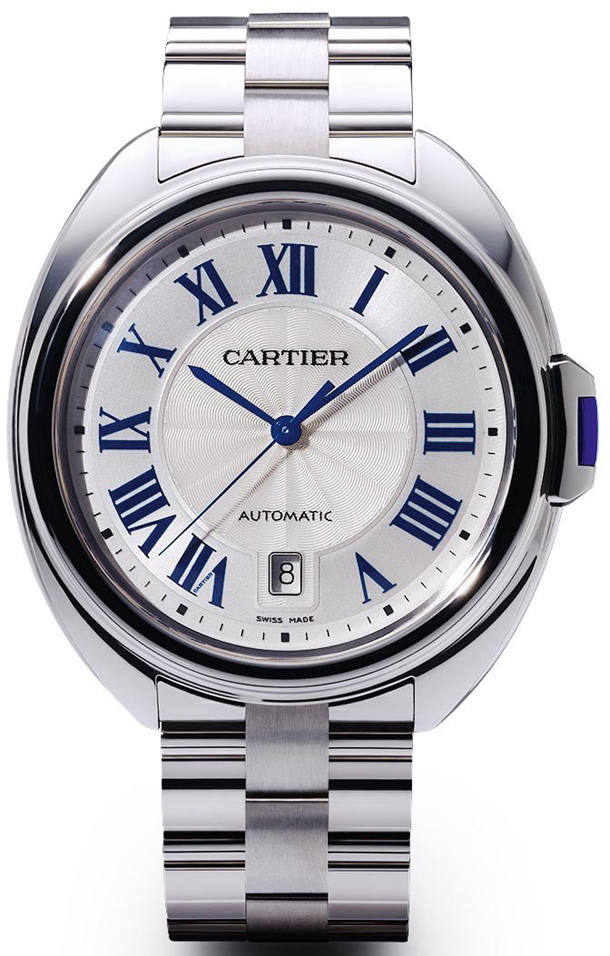 cartier-cle-de-cartier_40mm_watch_face_view