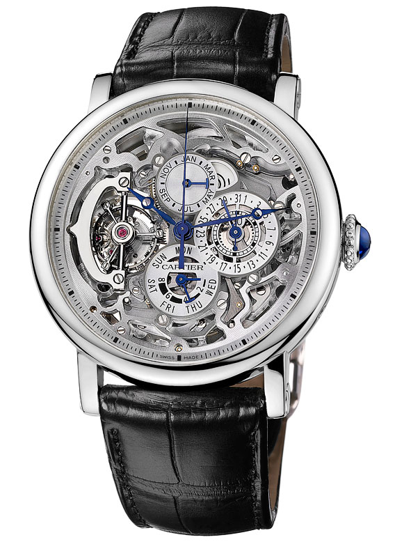 cartier-rotonde-grand-complication-skeleton