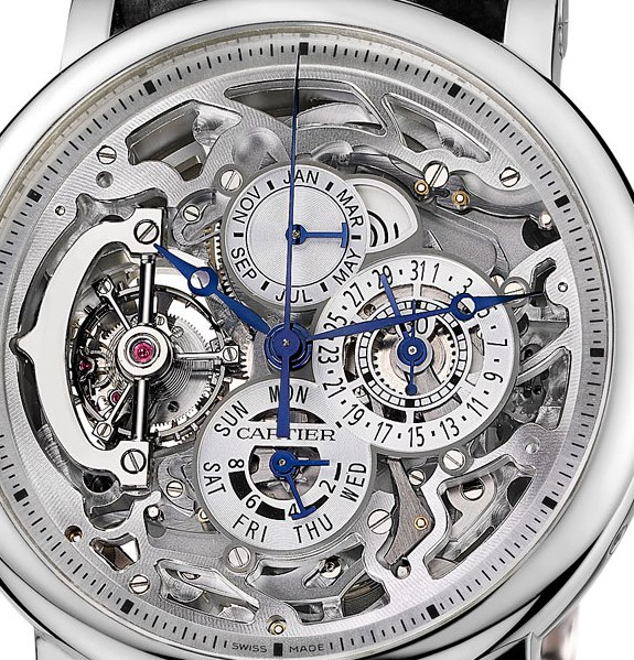 cartier-rotonde-skeleton-grand-complication