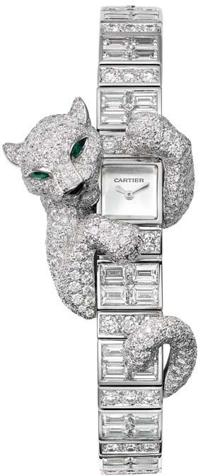 Cartier_Fabuleux_BAGUETTE_PANTHERE