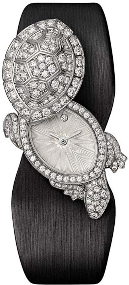 LES_HEURES_FABULEUSES_DE_CARTIER/Cartier_Fabuleux_TORTOISE_DIAMONDS