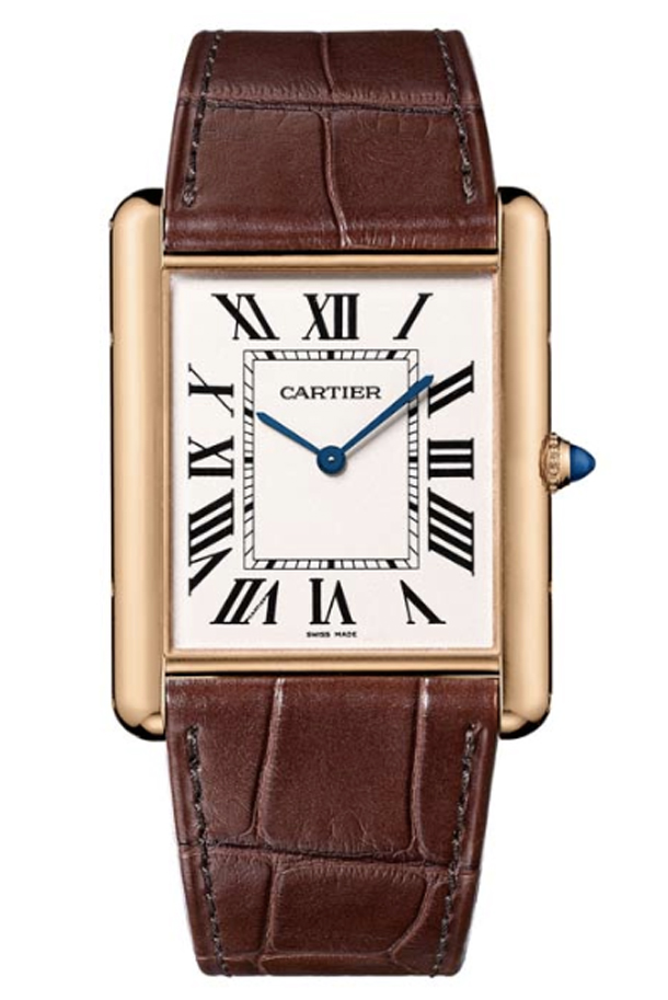 Cartier.0