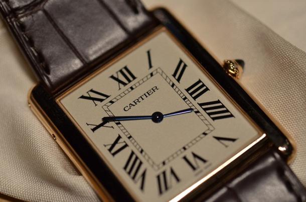 Cartier.2