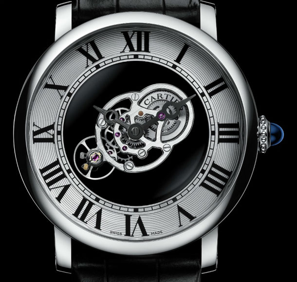 Cartier-Rotonde-Astromysterieux-aBlogtoWatch-1